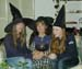 3witches3b